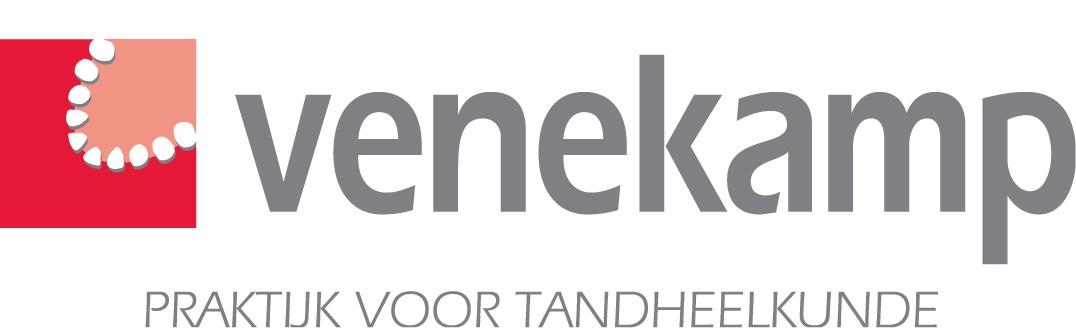 Tandartspraktijk R.R. Venekamp